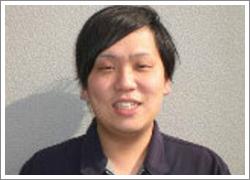 谷本 浩隆